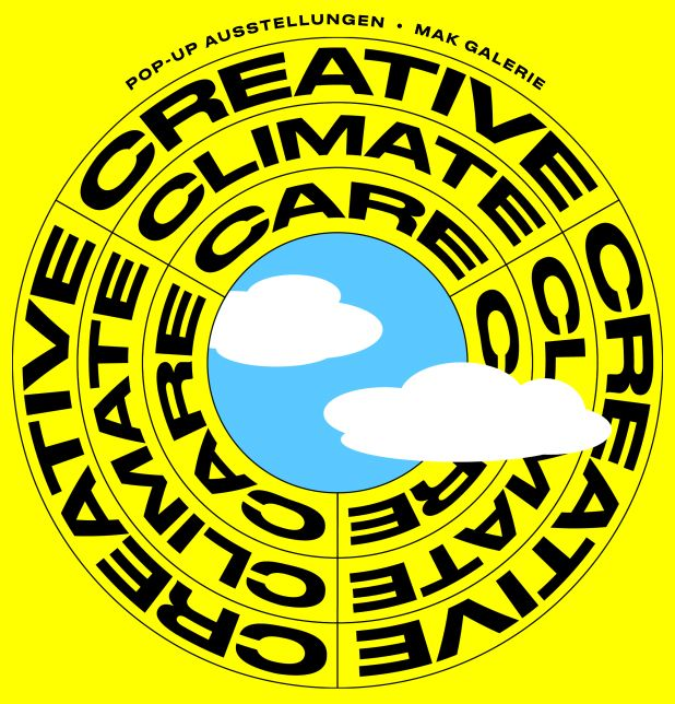CREATIVE CLIMATE CARE, Key Visual   © Theresa Hattinger