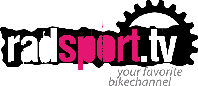 Radsport.tv